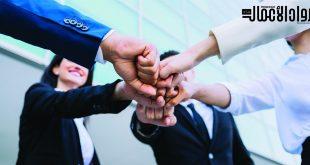 5 أخطاء شائعة في برامج العلاقات العامة والإعلان