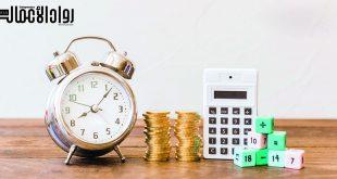 الطرق العشر لتوفير النفقات عند تأسيس مشروعك