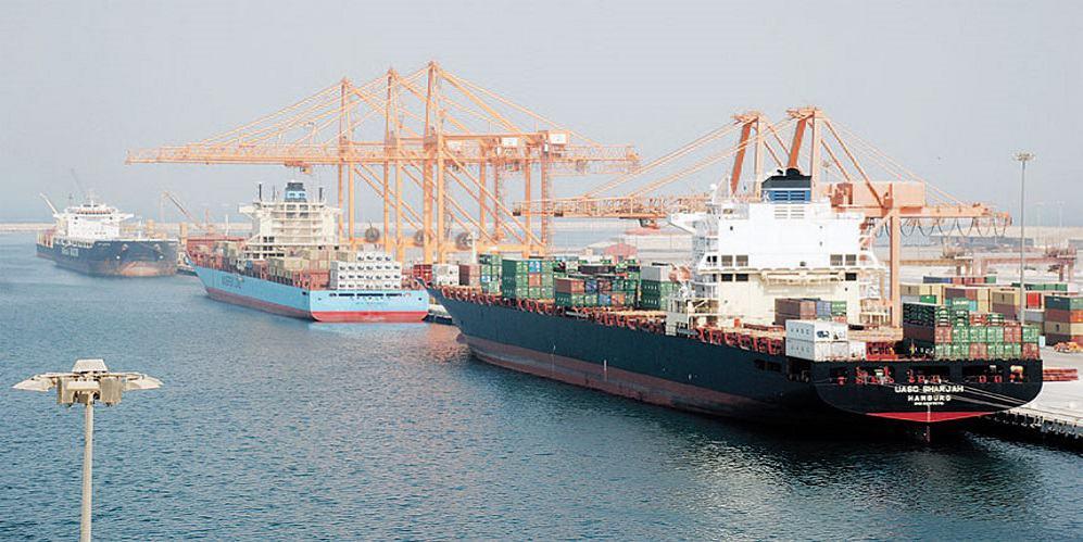انطلاق فعاليات المؤتمر السعودي البحري الثاني في الرياض   مجلة رواد الأعمال