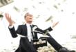 كيف يصبح رائد الأعمال مليارديرًا؟