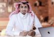 خالد القبيلي مؤسس DNet لتقنية المعلومات