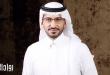 محمد بن عصاي: إطلاق صندوق الصناديق أبرز حدث ريادي في 2017
