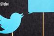 جاك دورسي.. مؤسس تويتر