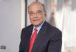 الطبيب عادل محمود.. ملك اللقاحات الطبية