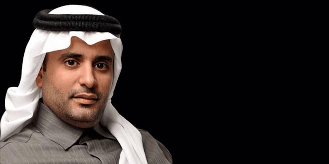 محمد أباالخيل