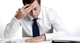 مشكلات يواجهها رواد الأعمال