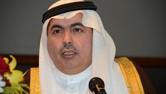 الأمير-الدكتور-تركي-بن-سعود-