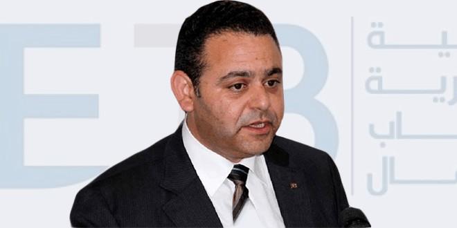 الجمعية المصرية لشبابا