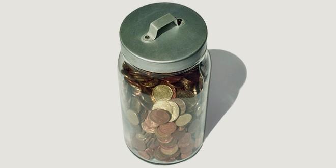 خطوات بسيطة لادخار أموالك