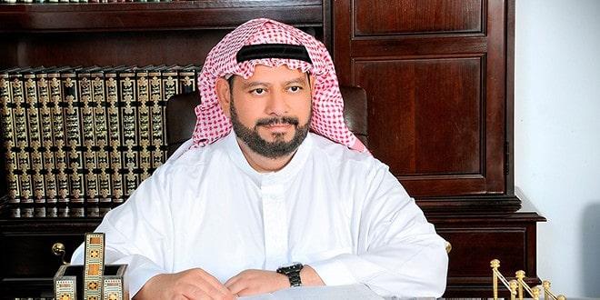 علي علاء الدين
