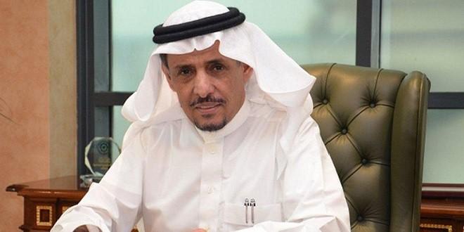 عبدالله المبطي