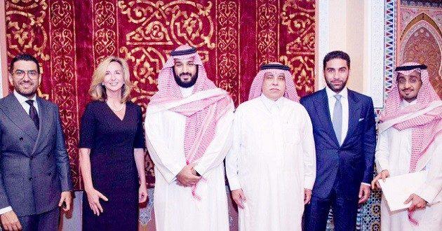 كلية-الأمير-محمد-بن-سلمان-للإدارة-وريادة-الأعمال