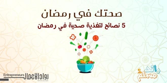 tghzya-site