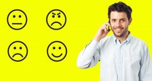 أساسيات التواصل الناجح