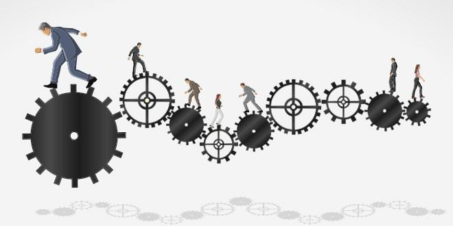 نتيجة بحث الصور عن ما هي المبادئ التي تحفز موظفيك على تطبيق المهمات المطلوبة