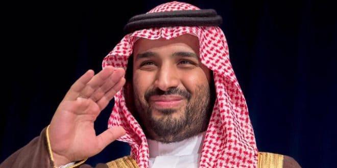 محمد بن سلمان.. قائد التغيير وروح الشباب في السعودية الجديدة