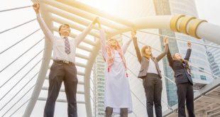ثلاث طرقٍ تُحسِّن تفكير رواد الأعمال