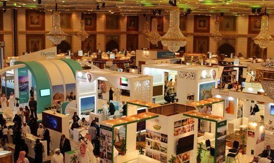 انطلاق معرض جدة الدولي للسياحة والسفر الأربعاء القادم