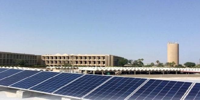 الطاقة-الشمسية_0