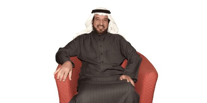 محمد-المعجل-