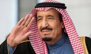 إطلاق جائزة الملك سلمان لحفظ القرآن السبت المقبل