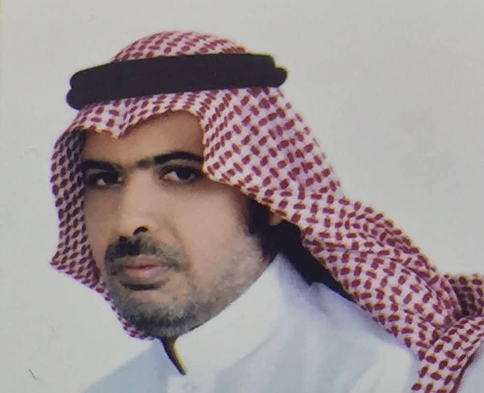 محمد بن عبد الهادي الجهني