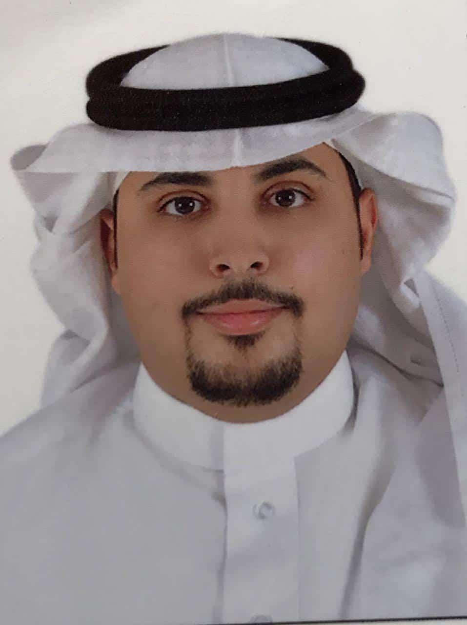عمر السحيم