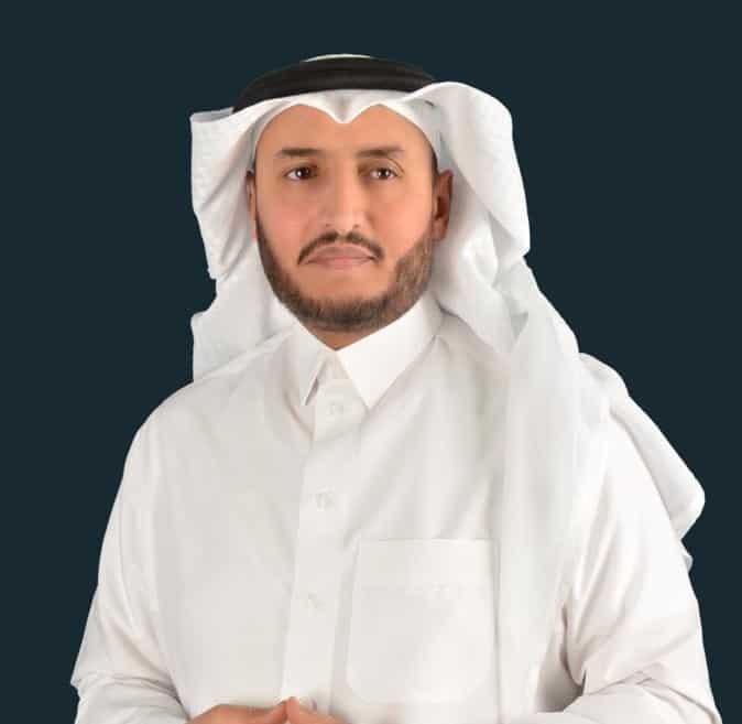 عبد الله محي أحمد عسيري