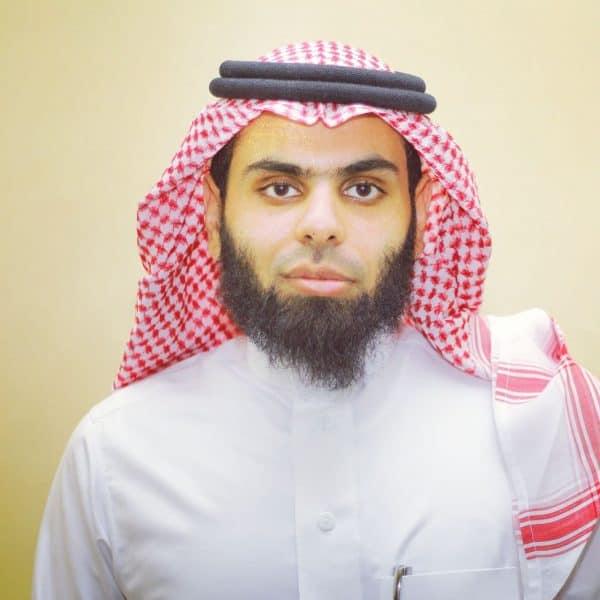 أحمد الدحان