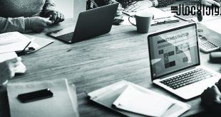 مجتمع ريادة الأعمال (2) – متى تطور نموذج العمل بشركتك؟