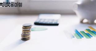 كيف تحقق التوازن بين جني الأرباح والمسؤولية الاجتماعية؟