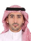 حسام الدليقان