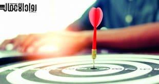 12 مقياسًا تسويقيًا تساعد مشروعك على النجاح (2/3)
