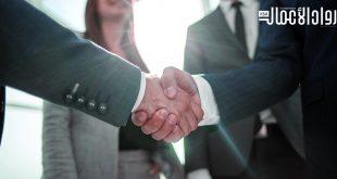 الأسس الثلاثة لديناميكية العلاقة بين الشركاء
