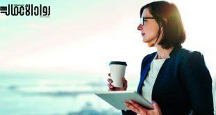 10 نصائح لرائدات الأعمال