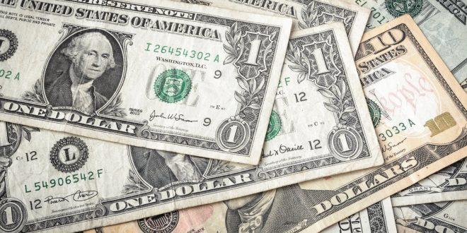 أسعار العملات مقابل الريال اليوم الأحد