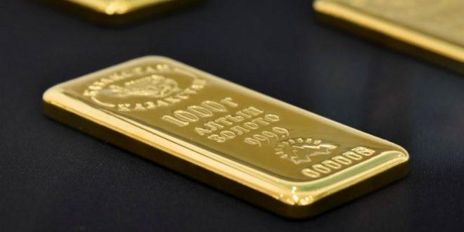 أسعار الذهب بالسعودية اليوم