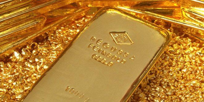 أسعار الذهب اليوم في السعودية مجلة رواد الأعمال