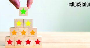 8 طرق لزيادة عملاء شركتك الناشئة