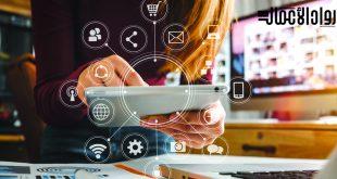 هل المدونات ضرورية لموقعك الإلكتروني؟