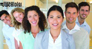 التعليم الممزوج.. وترقية مهارات موظفيك