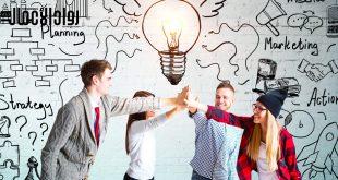 طريقك إلى الأفكار الإبداعية