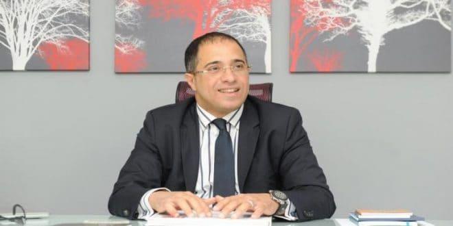 أحمدشلبي