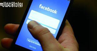 «فيسبوك» في المقدمة.. 6 مواقع تواصل اجتماعي تقود العالم