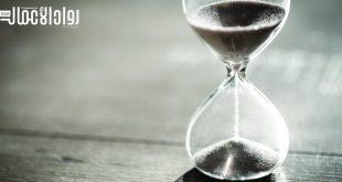 الصبر.. وريادة الأعمال