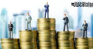 التمويل الجماعي.. رؤية مستقبلية لدعم روّاد الأعمال