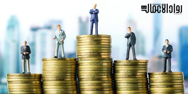 التمويل الجماعي
