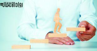 بناء الثقة.. مهارة ناعمة أم سمة شخصية؟