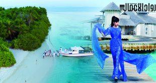 الاستدامة السياحية