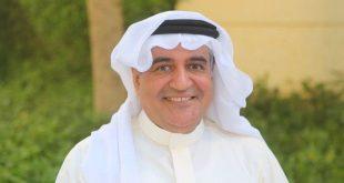 الدكتور عبد الله بن احمد المغلوث عضو الجمعية السعودية للاقتصاد